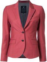 Loveless - tailored blazer - women - polyester - 34
