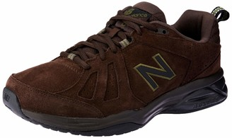 New Balance Men's 624v5 Cross Trainer