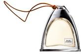 Hermes Galop D'Hermes - Parfum