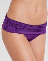 Panache Marina Fold Bikini Brief