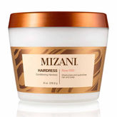 Mizani Rose H2O Conditioning Hairdress - 8 oz.