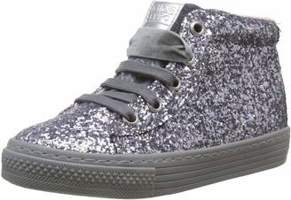 GIOSEPPO Girls Olfen Low-Top Sneakers