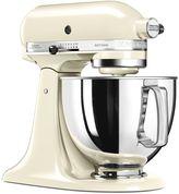KitchenAid Artisan Stand Mixer 5KSM125, Almond Cream