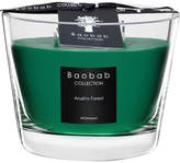Baobab Collection All Seasons Scented Candle - Arusha Forest - 10cm