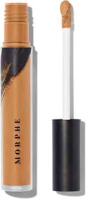 Morphe Fluidity Full Coverage Concealer 4.5Ml C2.65