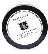 Jo Malone Amber & Lavender Body Cream - 175ml/5.9oz