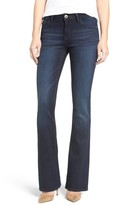 DL1961 Women's 'Bridget 33' Bootcut Jeans