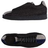 Giacomorelli Low-tops & sneakers