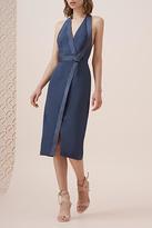 Keepsake Modern Things Dress