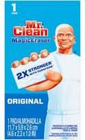 Mr. Clean® 1-Count Magic Eraser