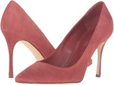 Sergio Rossi Godiva High Heels