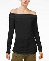 Rachel Roy Off-The-Shoulder Top, Only at Macy's