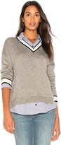 Joie Belva Sweater