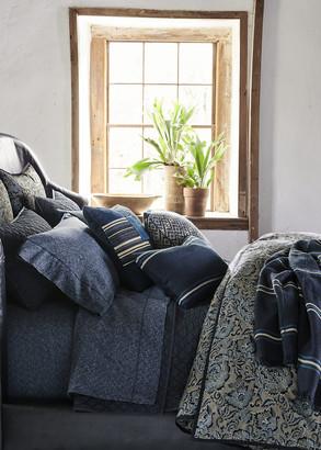 Ralph Lauren Rainey Comforter