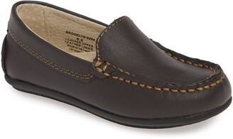 FootMates Brooklyn Loafer