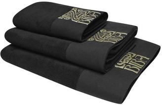 Biba Core Towel