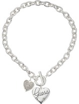 GUESS 210455-21 Necklace
