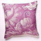 Thomaspaul - Stitch Reversible Linen Pillow