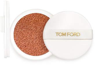 Tom Ford Summer Soleil Cushion Compact Refill