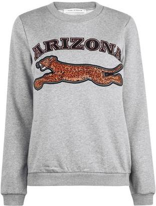 Sofie Schnoor Arizona Sweater