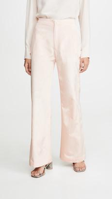 SABLYN Beau Pants