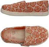 Toms Low-tops & sneakers - Item 11355372
