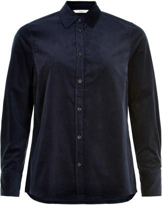Nümph Sapphire Numaurya Shirt - 38