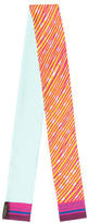 Louis Vuitton Silk Almazing Bandeau