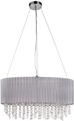 Very Arabella Dining Pendant