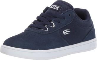Etnies Boy's Joslin Skate Shoe