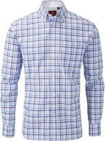 Skopes Men's Cotton Casual Shirts