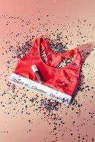 Calvin Klein Modern Cotton Bralette Gift Set