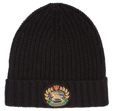 7acfd9e290f28 Mens Fitted Beanie - ShopStyle