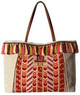 Steve Madden Jkarma Tote by Steven Tote Handbags