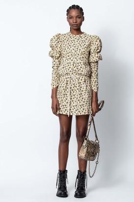 Zadig & Voltaire Rename Dress