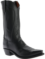 Lucchese Men's Since 1883 N1597-54