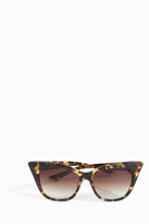 Dita Eyewear Magnifique Cat-Eye Sunglasses