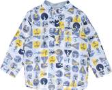 Fendi Shirts - Item 38669983