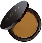 Iman Luminous Foundation Clay 4 10 g by