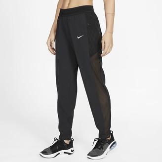 Nike Women's Running Pants Essential