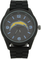 Game Time San Diego Chargers Pinnacle Watch