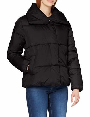 TOM TAILOR mine to five Women's Pufferjacke Jacket