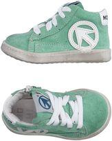 Momino Low-tops & sneakers - Item 11149705