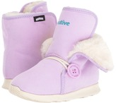 Native Luna Child Boot (Toddler/Little Kid)