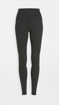 LNDR Limitless Leggings