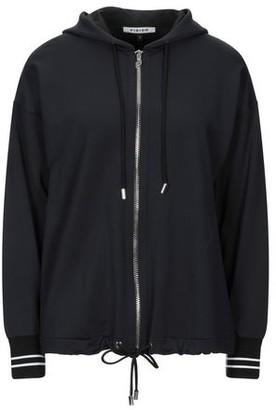 Fisico Sweatshirt