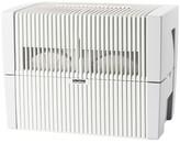 Venta 2-1 LW45 Airwasher Humidifier/Air Purifier