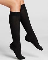 Falke Cozy Wool Knee-High Socks