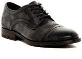 Frye Everett Cap Toe Oxford