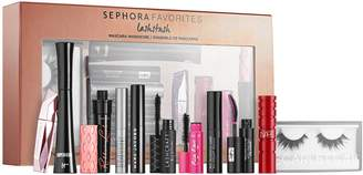 Sephora Favorites - Lashstash